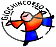 logo_gic